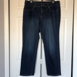 New Listing - Jag Jeans with pockets